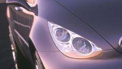 Buick Centieme - Immagine: 3