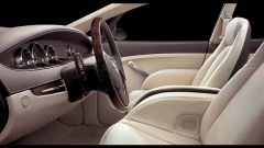 Buick Centieme - Immagine: 5