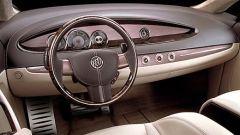 Buick Centieme - Immagine: 6