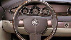 Buick Centieme - Immagine: 7