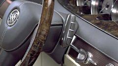 Buick Centieme - Immagine: 8