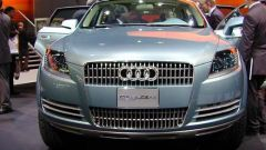 Audi Pikes Peak - Immagine: 16