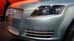Audi Pikes Peak - Immagine: 15