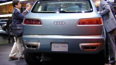 Audi Pikes Peak - Immagine: 12