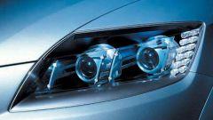 Audi Pikes Peak - Immagine: 6