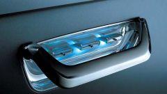 Audi Pikes Peak - Immagine: 5