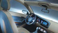 Audi Pikes Peak - Immagine: 4