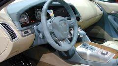 Audi Pikes Peak - Immagine: 3