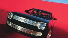 Ford 427 Concept - Immagine: 1