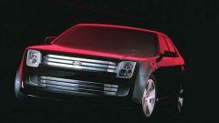 Ford 427 Concept - Immagine: 2