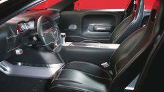 Ford 427 Concept - Immagine: 5