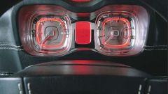 Ford 427 Concept - Immagine: 6