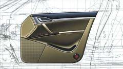 Maserati Kubang: le nuove immagini - Immagine: 7