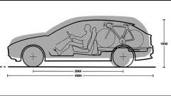Maserati Kubang: le nuove immagini - Immagine: 8