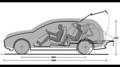 Maserati Kubang: le nuove immagini - Immagine: 9