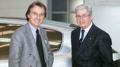 Maserati Kubang: le nuove immagini - Immagine: 21