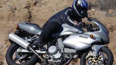 Ducati 620 Sport - Immagine: 1