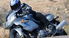 Ducati 620 Sport - Immagine: 20