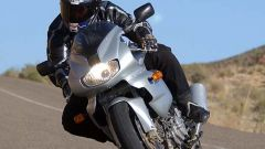 Ducati 620 Sport - Immagine: 22