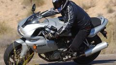 Ducati 620 Sport - Immagine: 24