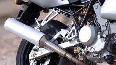 Ducati 620 Sport - Immagine: 3