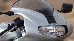 Ducati 620 Sport - Immagine: 7
