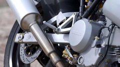 Ducati 620 Sport - Immagine: 8
