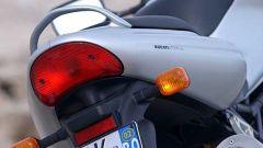 Ducati 620 Sport - Immagine: 11
