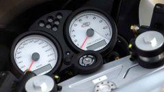 Ducati 620 Sport - Immagine: 12