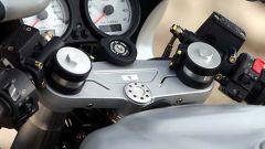 Ducati 620 Sport - Immagine: 27