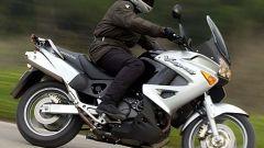 Honda Varadero 2003 - Immagine: 28