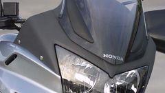 Honda Varadero 2003 - Immagine: 33