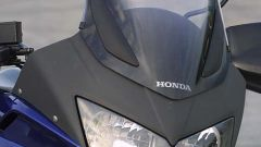 Honda Varadero 2003 - Immagine: 34
