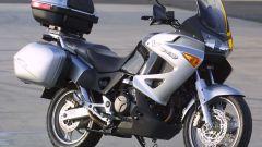 Honda Varadero 2003 - Immagine: 20