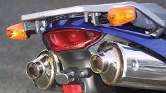 Honda Varadero 2003 - Immagine: 3