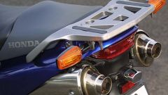 Honda Varadero 2003 - Immagine: 4