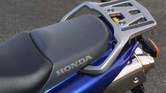 Honda Varadero 2003 - Immagine: 5