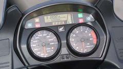 Honda Varadero 2003 - Immagine: 7