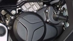 Honda Varadero 2003 - Immagine: 10
