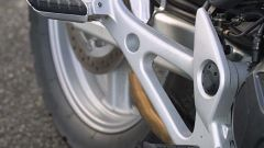 Honda Varadero 2003 - Immagine: 12