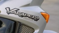 Honda Varadero 2003 - Immagine: 17