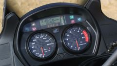 Honda Varadero 2003 - Immagine: 18