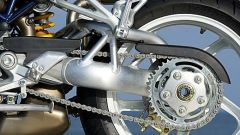 Ducati Monster S4R - Immagine: 30