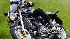 Ducati Monster S4R - Immagine: 26