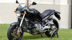 Ducati Monster S4R - Immagine: 6
