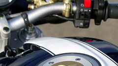 Ducati Monster S4R - Immagine: 13