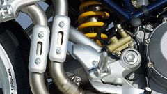 Ducati Monster S4R - Immagine: 20