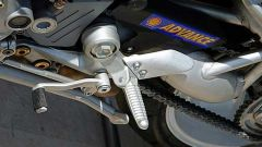 Ducati Monster S4R - Immagine: 15