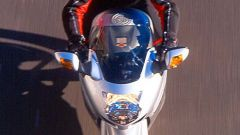 Sport Touring:Honda CBR XX vs Kawasaki ZZ-R - Immagine: 30