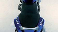 Honda Hornet 2003 - Immagine: 5